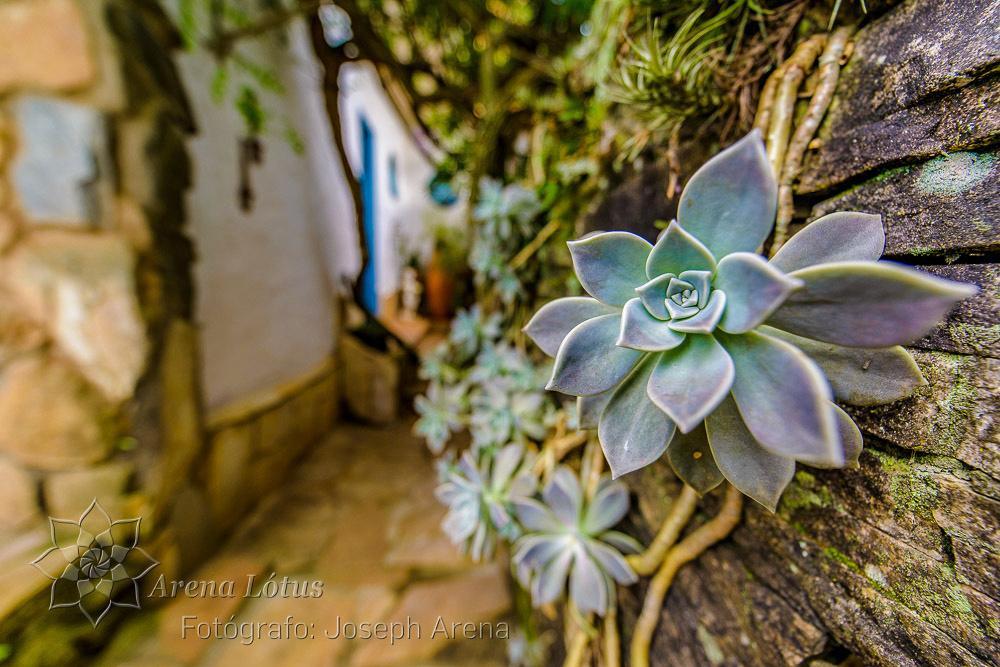 pousada-dos-anjos-arquitetura-arquitecture-inn-guesthouse-lodging-joseph-arena-lotus-arenalotus-fotografo-photographer-fotografia-photography-021
