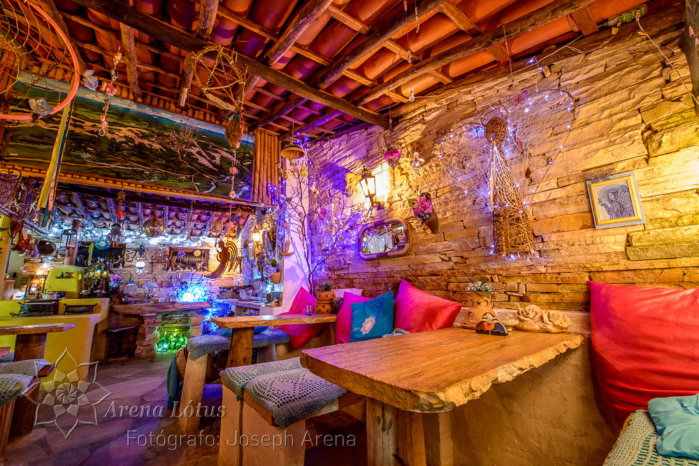pousada-dos-anjos-arquitetura-arquitecture-inn-guesthouse-lodging-joseph-arena-lotus-arenalotus-fotografo-photographer-fotografia-photography-007