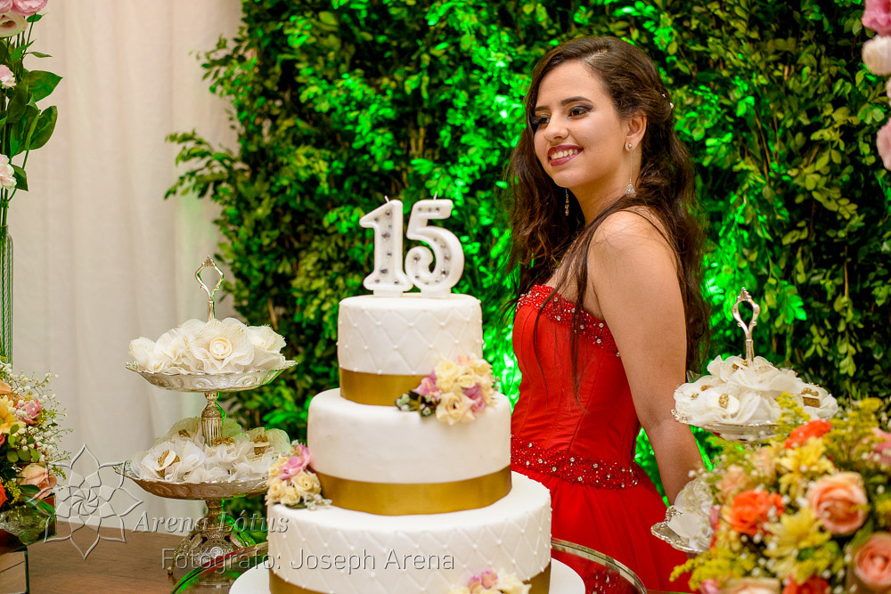 aniversario-anniversary-15-anos-years-luisa-joseph-arena-lotus-arenalotus-fotografo-photographer-fotografia-photography-003