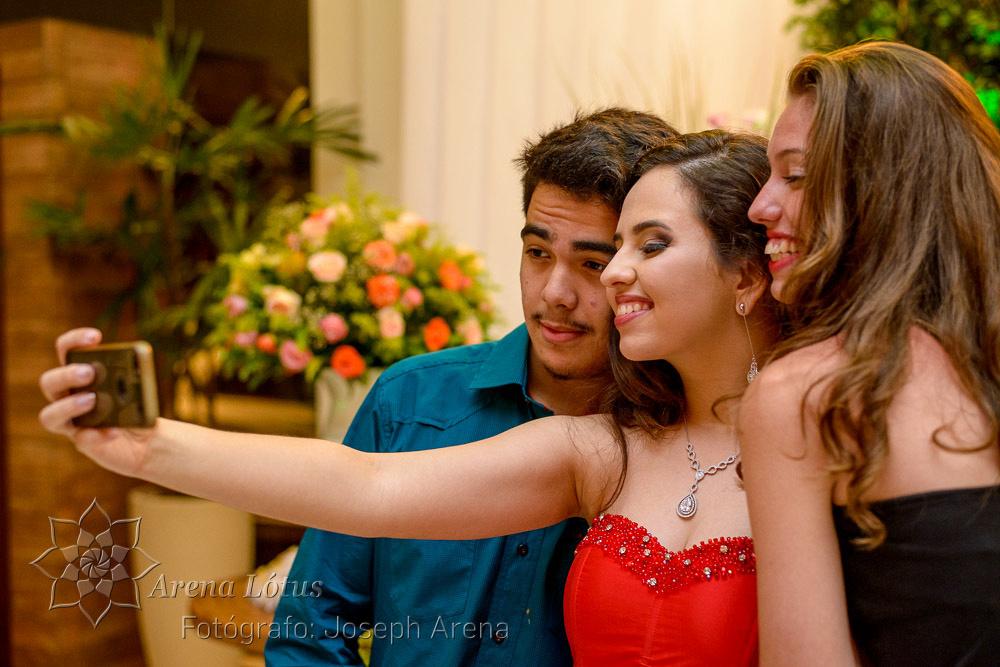 aniversario-anniversary-15-anos-years-luisa-joseph-arena-lotus-arenalotus-fotografo-photographer-fotografia-photography-026