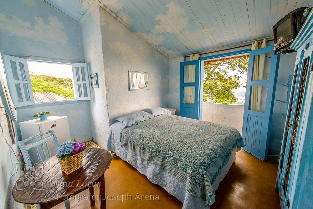 pousada-dos-anjos-arquitetura-arquitecture-inn-guesthouse-lodging-joseph-arena-lotus-arenalotus-fotografo-photographer-fotografia-photography-018