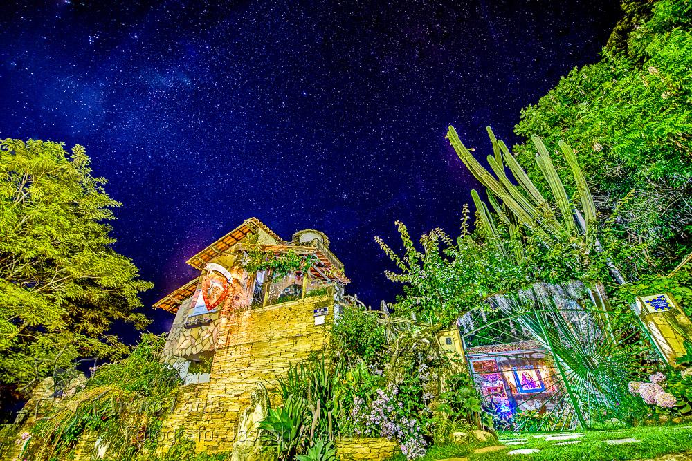 pousada-dos-anjos-arquitetura-arquitecture-inn-guesthouse-lodging-joseph-arena-lotus-arenalotus-fotografo-photographer-fotografia-photography-001