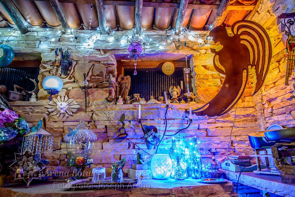 pousada-dos-anjos-arquitetura-arquitecture-inn-guesthouse-lodging-joseph-arena-lotus-arenalotus-fotografo-photographer-fotografia-photography-010