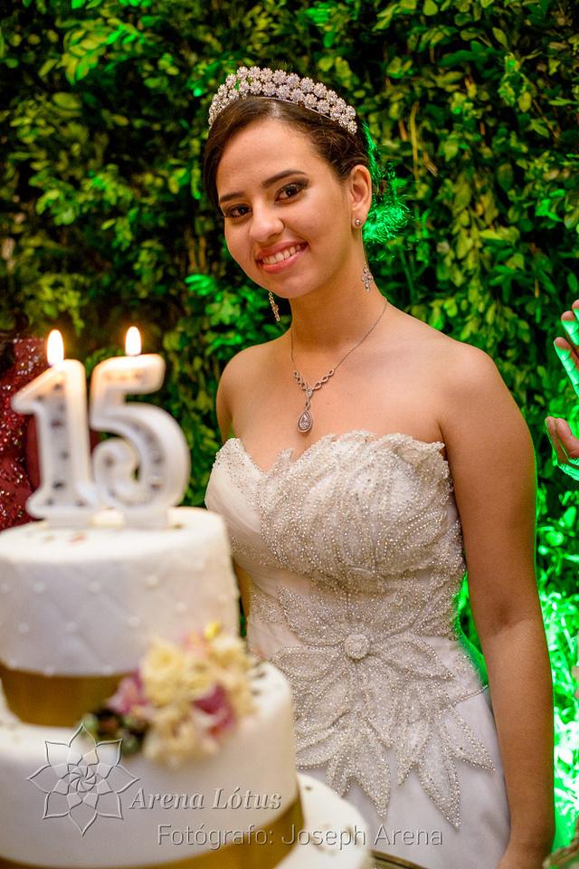 aniversario-anniversary-15-anos-years-luisa-joseph-arena-lotus-arenalotus-fotografo-photographer-fotografia-photography-039