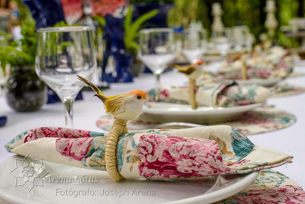 noivado-engagement-taisa-rodrigo-joseph-arena-lotus-arenalotus-fotografo-photographer-fotografia-photography-009