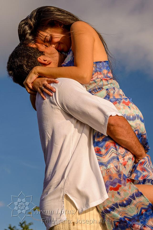 ensaio-pre-casamento-raphaelly-thiago-joseph-arena-lotus-arenalotus-fotografo-photographer-fotografia-photography-020