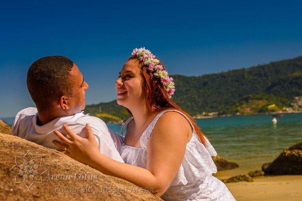 ensaio-pre-casamento-wedding-caroline-bruno-joseph-arena-lotus-arenalotus-fotografo-photographer-fotografia-photography-017