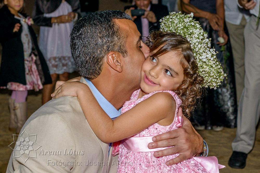 casamento-wedding-claudia-leandro-joseph-arena-lotus-arenalotus-fotografo-photographer-fotografia-photography-066