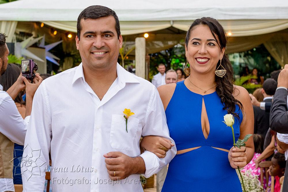 casamento-wedding-claudia-leandro-joseph-arena-lotus-arenalotus-fotografo-photographer-fotografia-photography-030
