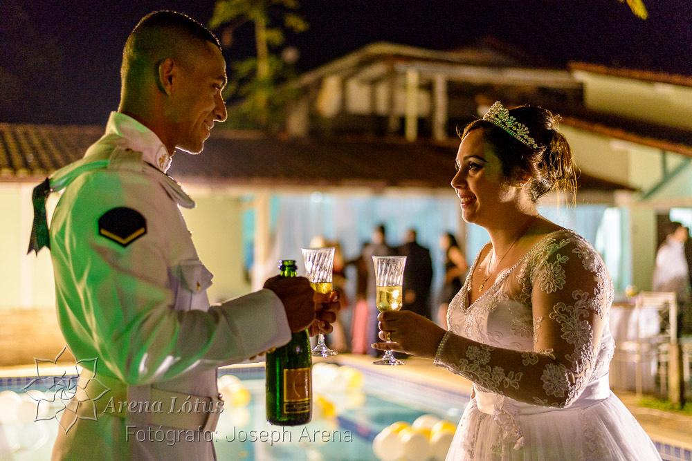 casamento-wedding-caroline-bruno-joseph-arena-lotus-arenalotus-fotografo-photographer-fotografia-photography-092
