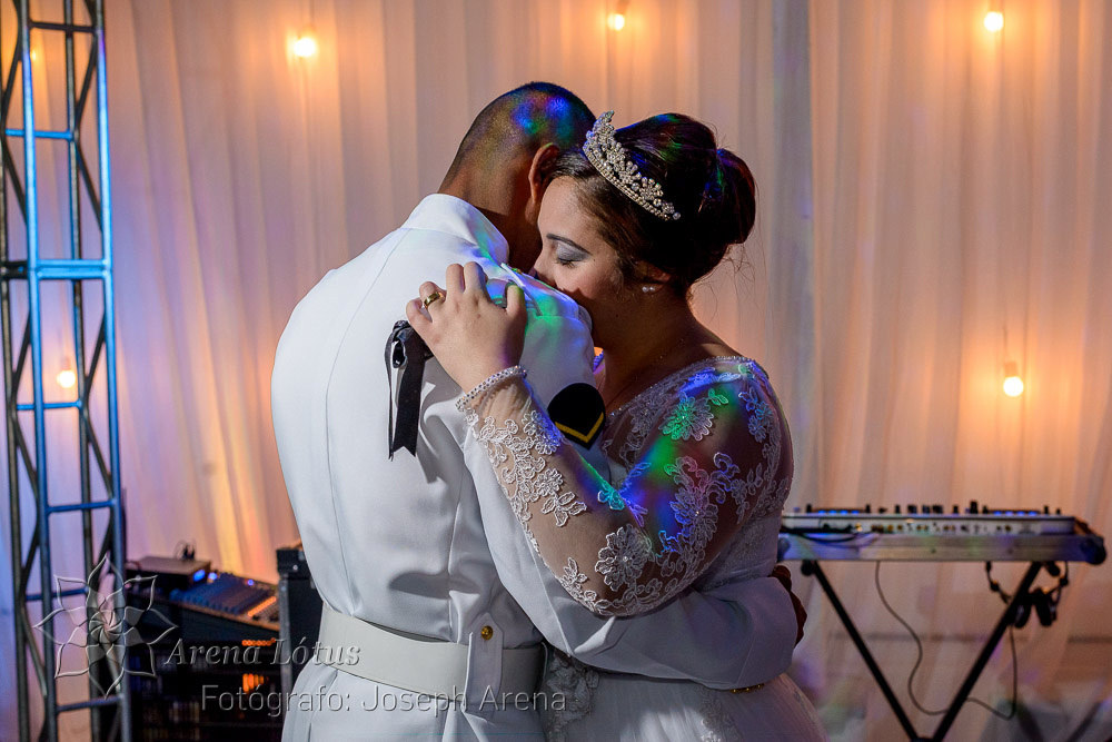 casamento-wedding-caroline-bruno-joseph-arena-lotus-arenalotus-fotografo-photographer-fotografia-photography-079