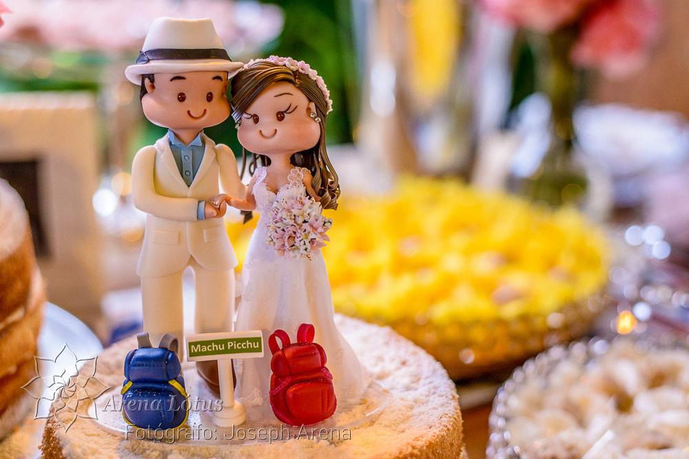 casamento-wedding-claudia-leandro-joseph-arena-lotus-arenalotus-fotografo-photographer-fotografia-photography-031
