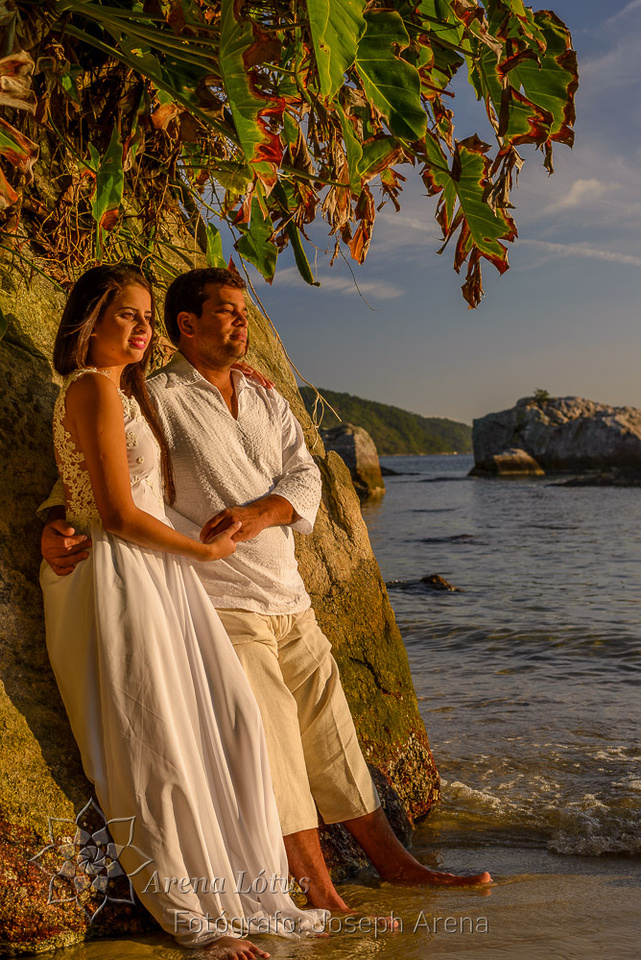 ensaio-pre-casamento-raphaelly-thiago-joseph-arena-lotus-arenalotus-fotografo-photographer-fotografia-photography-025