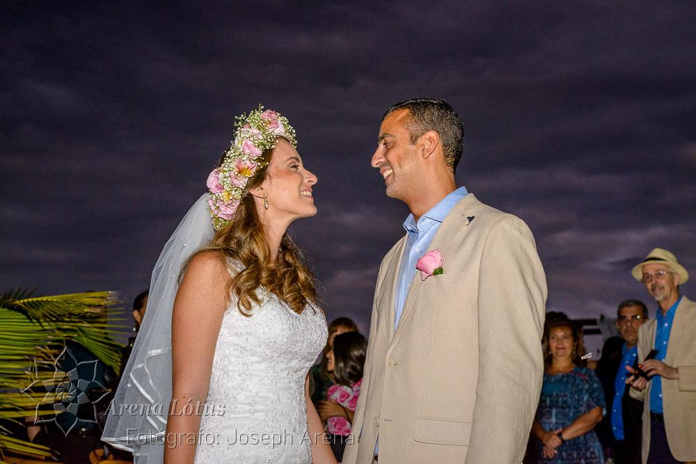 casamento-wedding-claudia-leandro-joseph-arena-lotus-arenalotus-fotografo-photographer-fotografia-photography-075