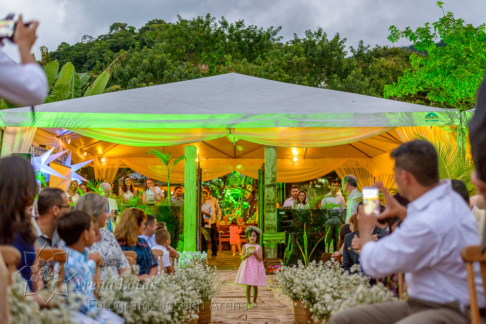 casamento-wedding-claudia-leandro-joseph-arena-lotus-arenalotus-fotografo-photographer-fotografia-photography-064