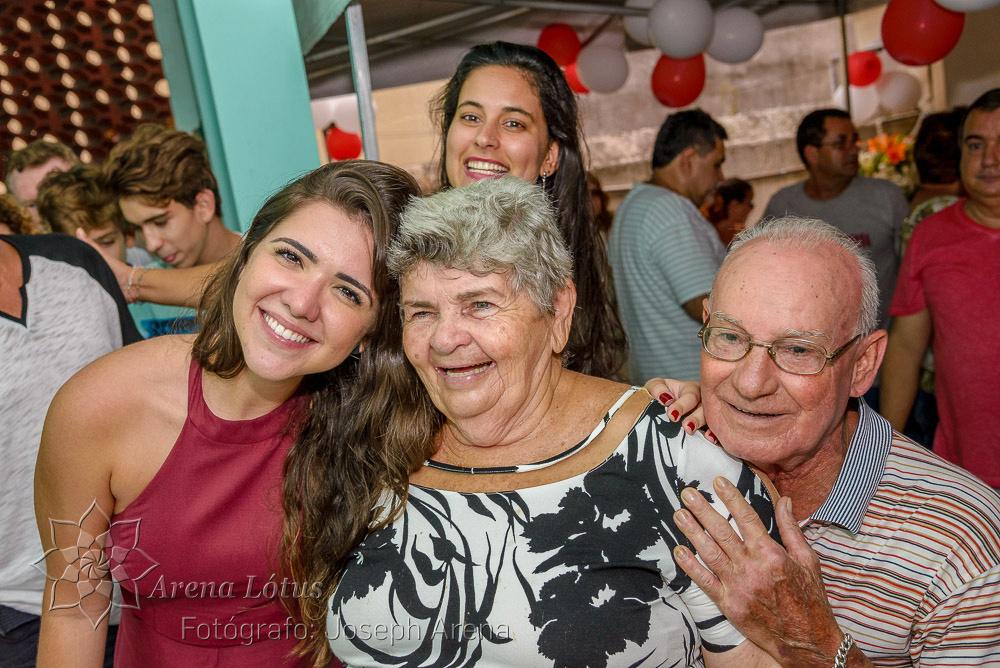 aniversario-anniversary-festa-party-80-anos-years-luizita-joseph-arena-lotus-arenalotus-fotografo-photographer-fotografia-photography-036