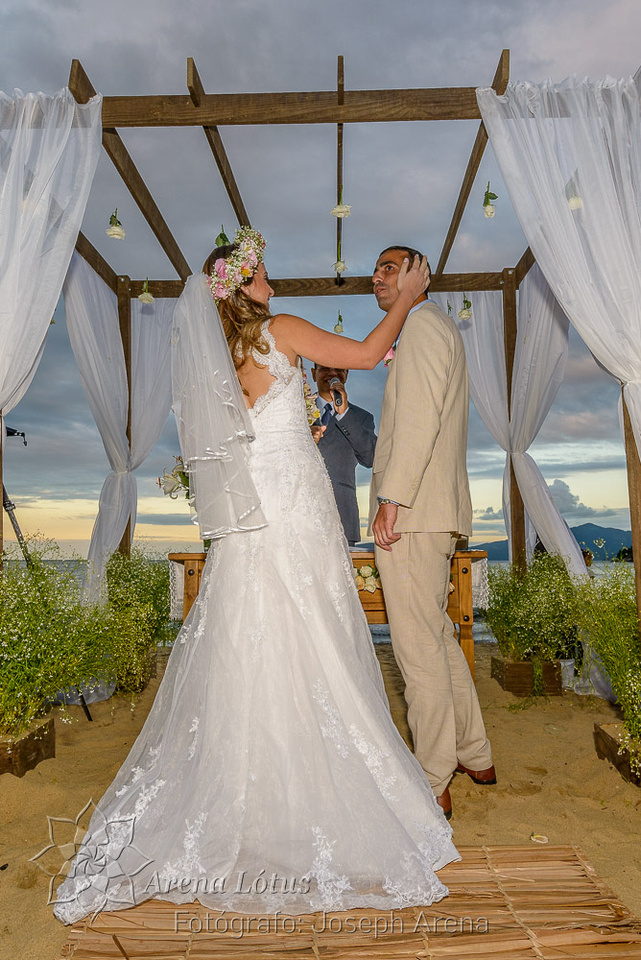 casamento-wedding-claudia-leandro-joseph-arena-lotus-arenalotus-fotografo-photographer-fotografia-photography-055
