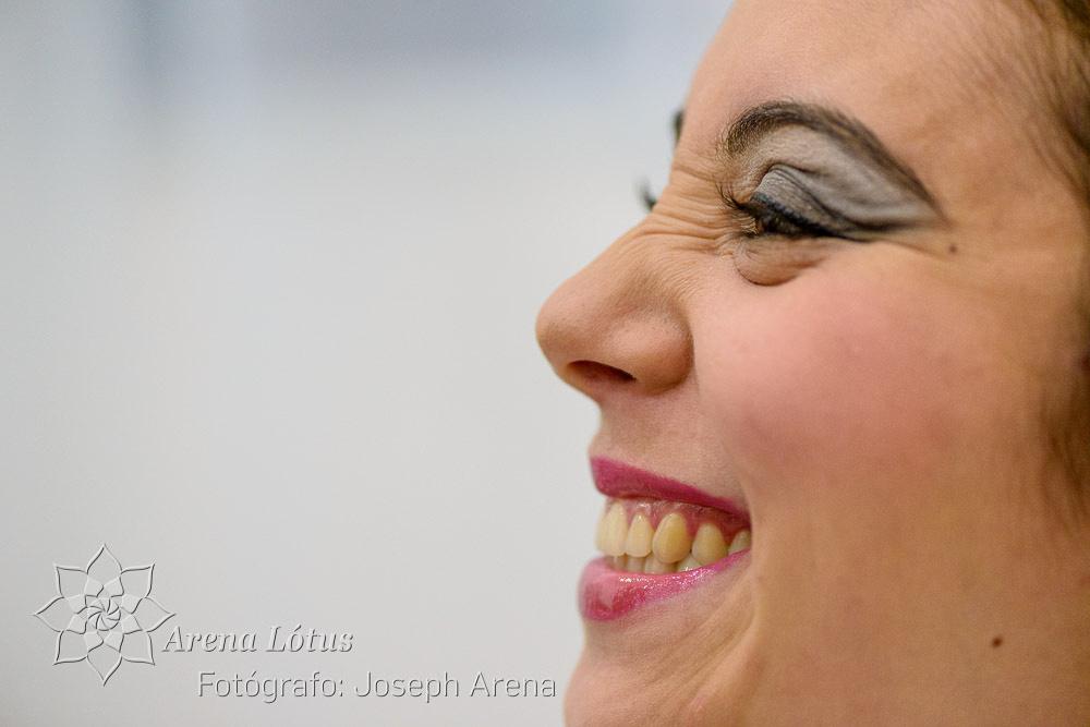 casamento-wedding-caroline-bruno-joseph-arena-lotus-arenalotus-fotografo-photographer-fotografia-photography-015
