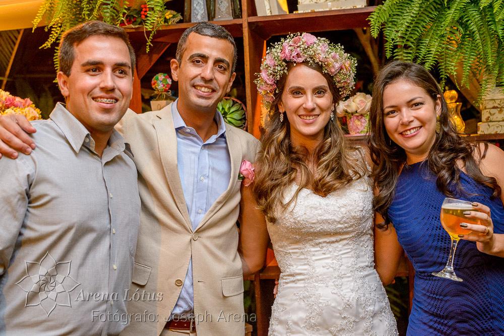 casamento-wedding-claudia-leandro-joseph-arena-lotus-arenalotus-fotografo-photographer-fotografia-photography-091