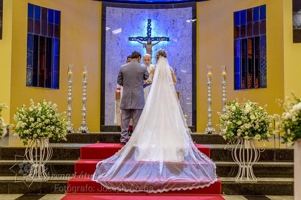 casamento-wedding-raphaelly-thiago-joseph-arena-lotus-arenalotus-fotografo-photographer-fotografia-photography-034