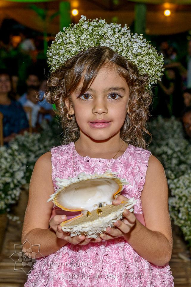 casamento-wedding-claudia-leandro-joseph-arena-lotus-arenalotus-fotografo-photographer-fotografia-photography-065