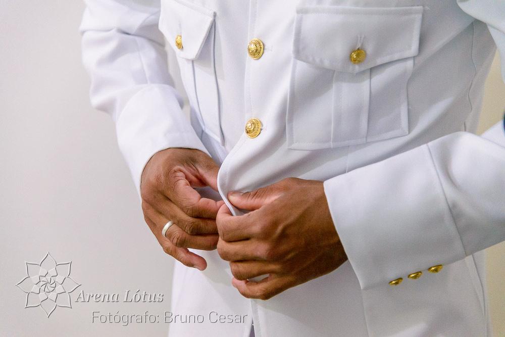 casamento-wedding-caroline-bruno-joseph-arena-lotus-arenalotus-fotografo-photographer-fotografia-photography-003