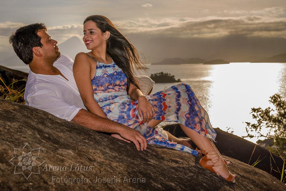 ensaio-pre-casamento-raphaelly-thiago-joseph-arena-lotus-arenalotus-fotografo-photographer-fotografia-photography-007