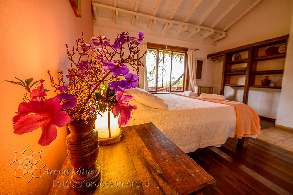 pousada-arquitetura-arquitecture-inn-guesthouse-lodging-publicidade-advertising-joseph-arena-lotus-arenalotus-fotografo-photographer-fotografia-photography-021