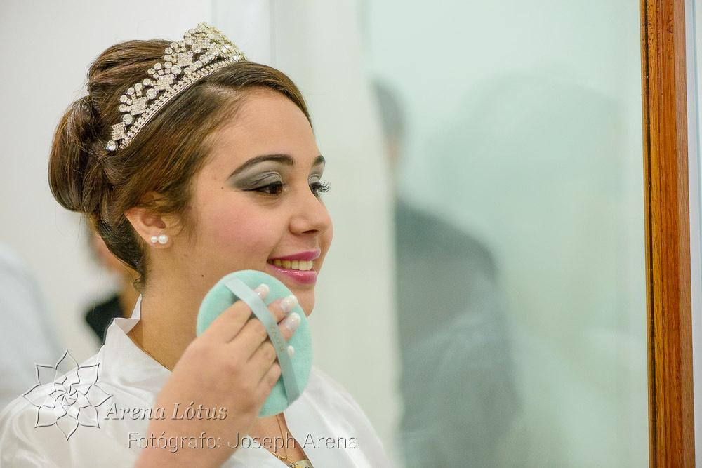 casamento-wedding-caroline-bruno-joseph-arena-lotus-arenalotus-fotografo-photographer-fotografia-photography-018