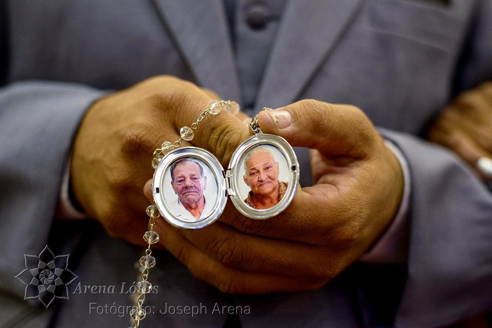 casamento-wedding-raphaelly-thiago-joseph-arena-lotus-arenalotus-fotografo-photographer-fotografia-photography-026