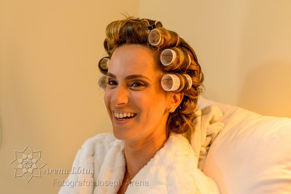 casamento-wedding-claudia-leandro-joseph-arena-lotus-arenalotus-fotografo-photographer-fotografia-photography-007