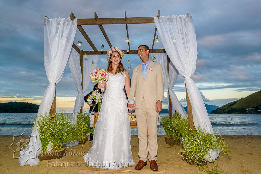 casamento-wedding-claudia-leandro-joseph-arena-lotus-arenalotus-fotografo-photographer-fotografia-photography-057