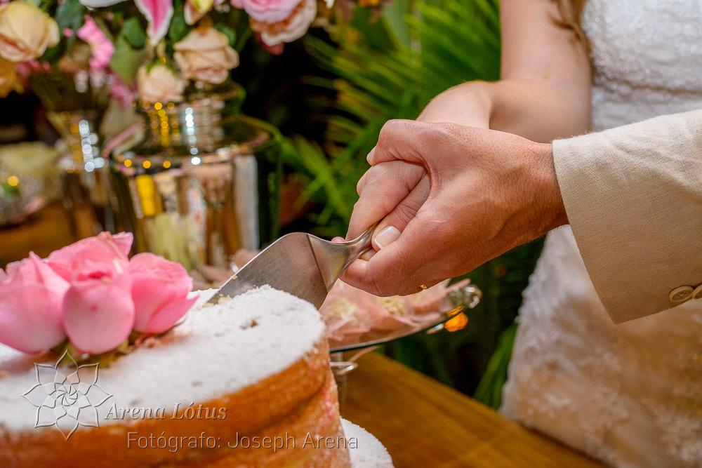 casamento-wedding-claudia-leandro-joseph-arena-lotus-arenalotus-fotografo-photographer-fotografia-photography-142