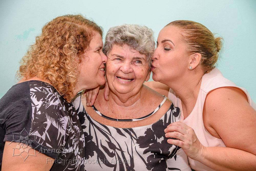 aniversario-anniversary-festa-party-80-anos-years-luizita-joseph-arena-lotus-arenalotus-fotografo-photographer-fotografia-photography-039