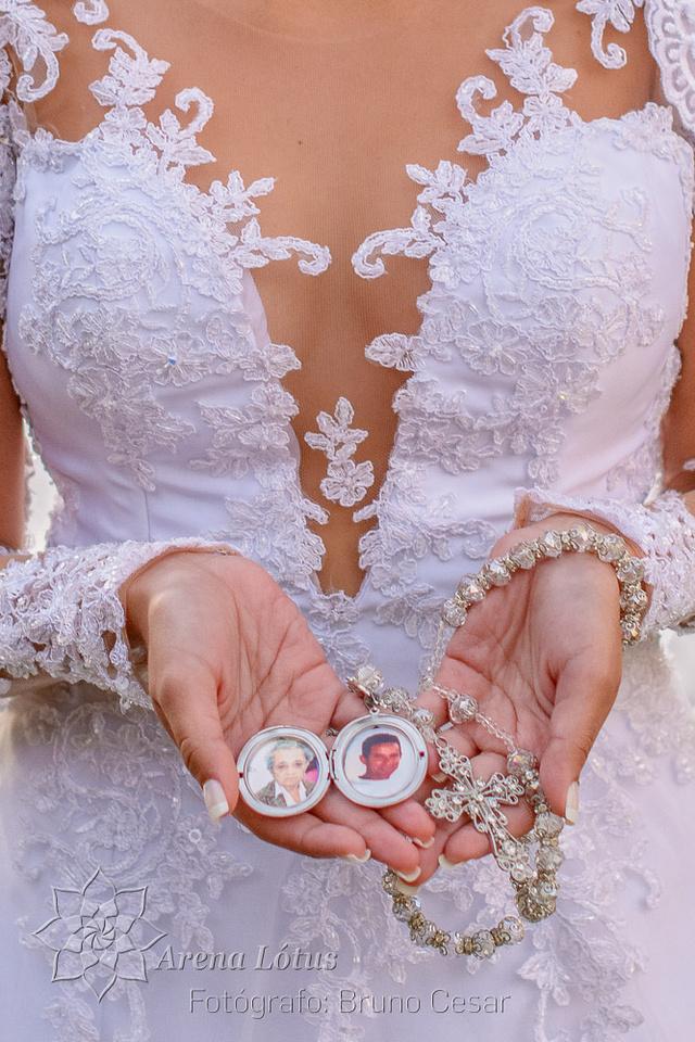 casamento-wedding-raphaelly-thiago-joseph-arena-lotus-arenalotus-fotografo-photographer-fotografia-photography-017