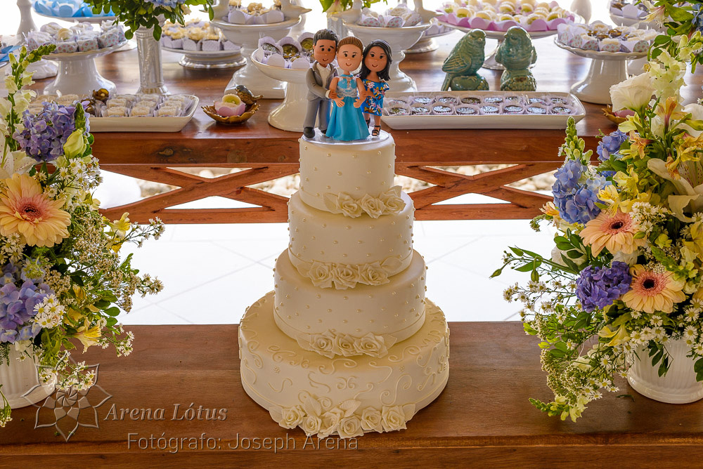 bodas-casamento-wedding-eliane-mario-joseph-arena-lotus-arenalotus-fotografo-photographer-fotografia-photography-041