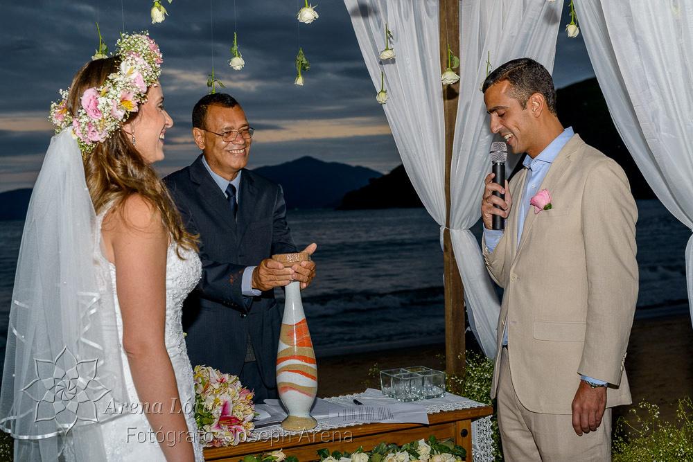 casamento-wedding-claudia-leandro-joseph-arena-lotus-arenalotus-fotografo-photographer-fotografia-photography-063