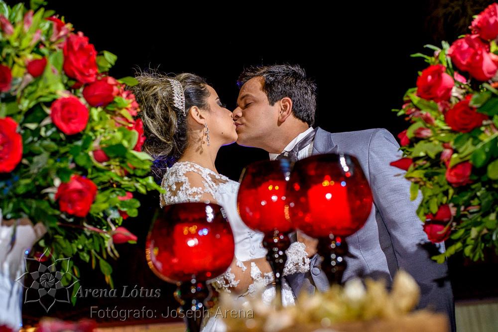 casamento-wedding-raphaelly-thiago-joseph-arena-lotus-arenalotus-fotografo-photographer-fotografia-photography-067