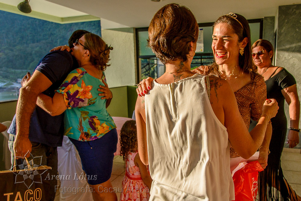 aniversario-birthday-festa-party-criança-child-lara-joseph-arena-lotus-arenalotus-fotografo-photographer-fotografia-photography-008