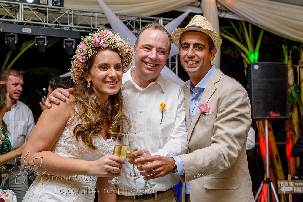 casamento-wedding-claudia-leandro-joseph-arena-lotus-arenalotus-fotografo-photographer-fotografia-photography-109