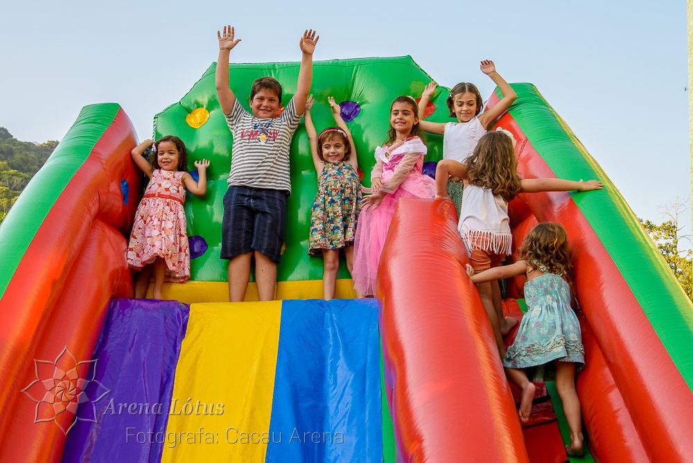 aniversario-birthday-festa-party-criança-child-lara-joseph-arena-lotus-arenalotus-fotografo-photographer-fotografia-photography-013