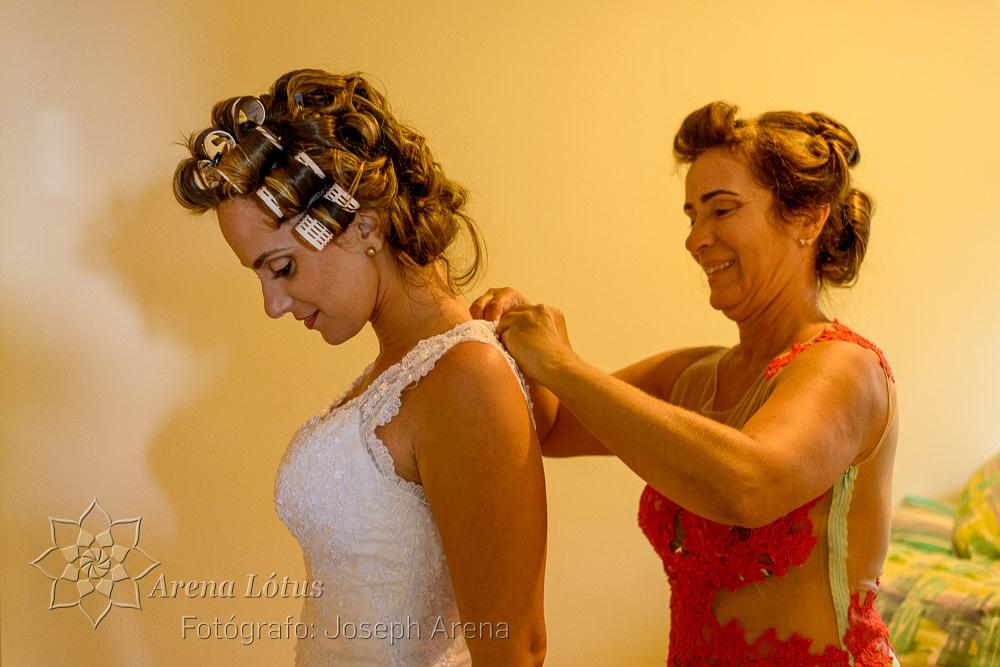 casamento-wedding-claudia-leandro-joseph-arena-lotus-arenalotus-fotografo-photographer-fotografia-photography-012