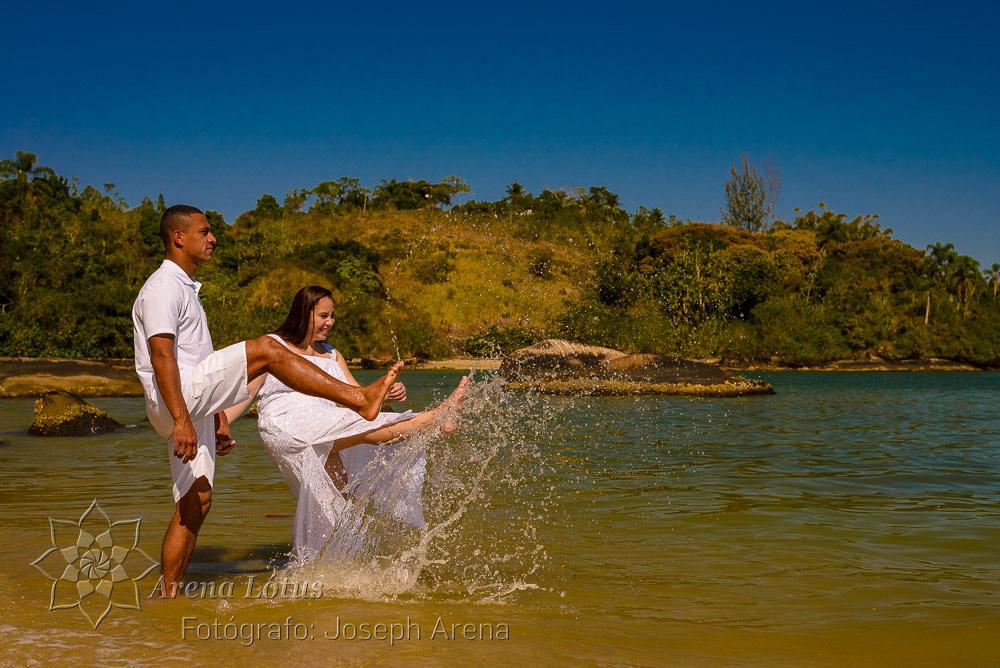 ensaio-pre-casamento-wedding-caroline-bruno-joseph-arena-lotus-arenalotus-fotografo-photographer-fotografia-photography-022