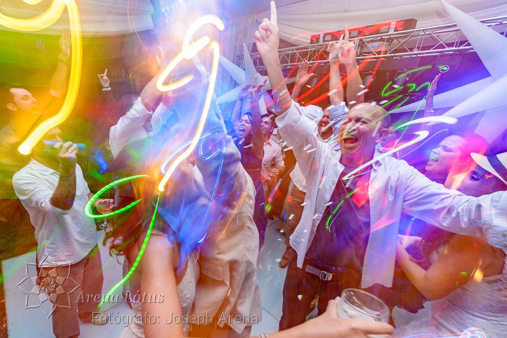 casamento-wedding-claudia-leandro-joseph-arena-lotus-arenalotus-fotografo-photographer-fotografia-photography-136