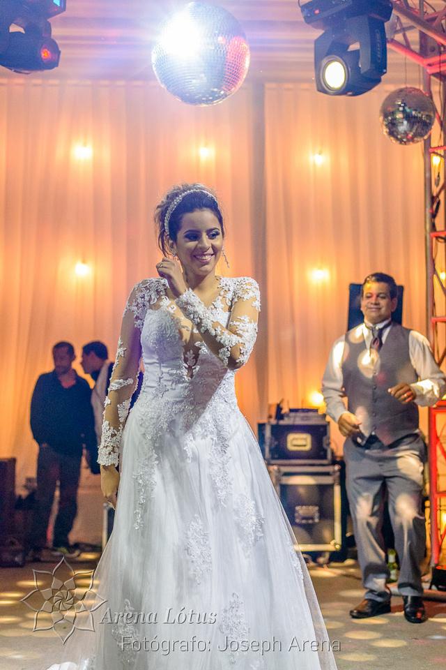 casamento-wedding-raphaelly-thiago-joseph-arena-lotus-arenalotus-fotografo-photographer-fotografia-photography-081