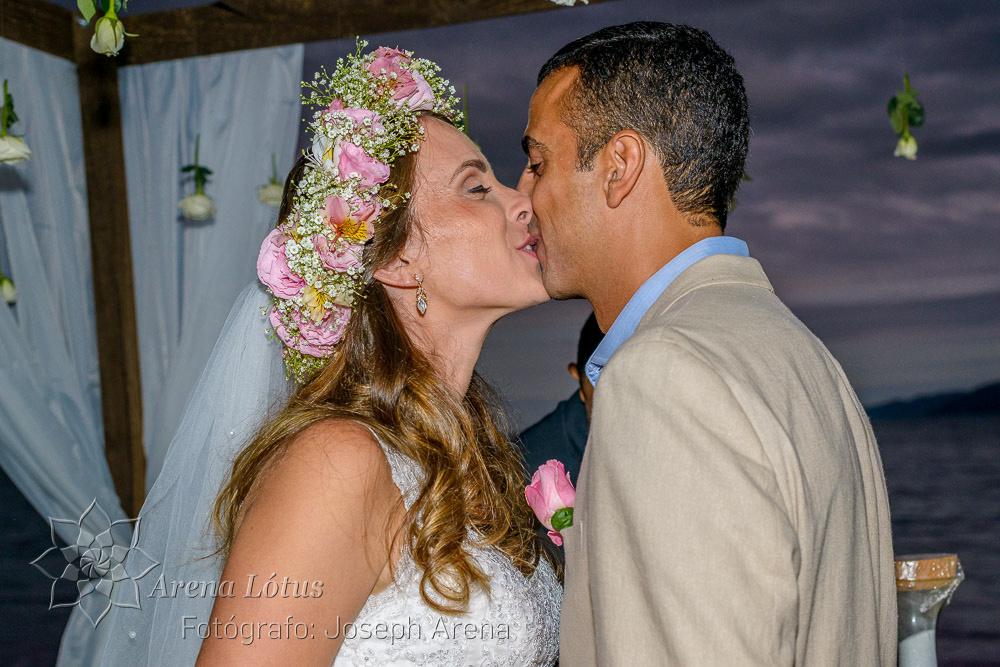 casamento-wedding-claudia-leandro-joseph-arena-lotus-arenalotus-fotografo-photographer-fotografia-photography-070