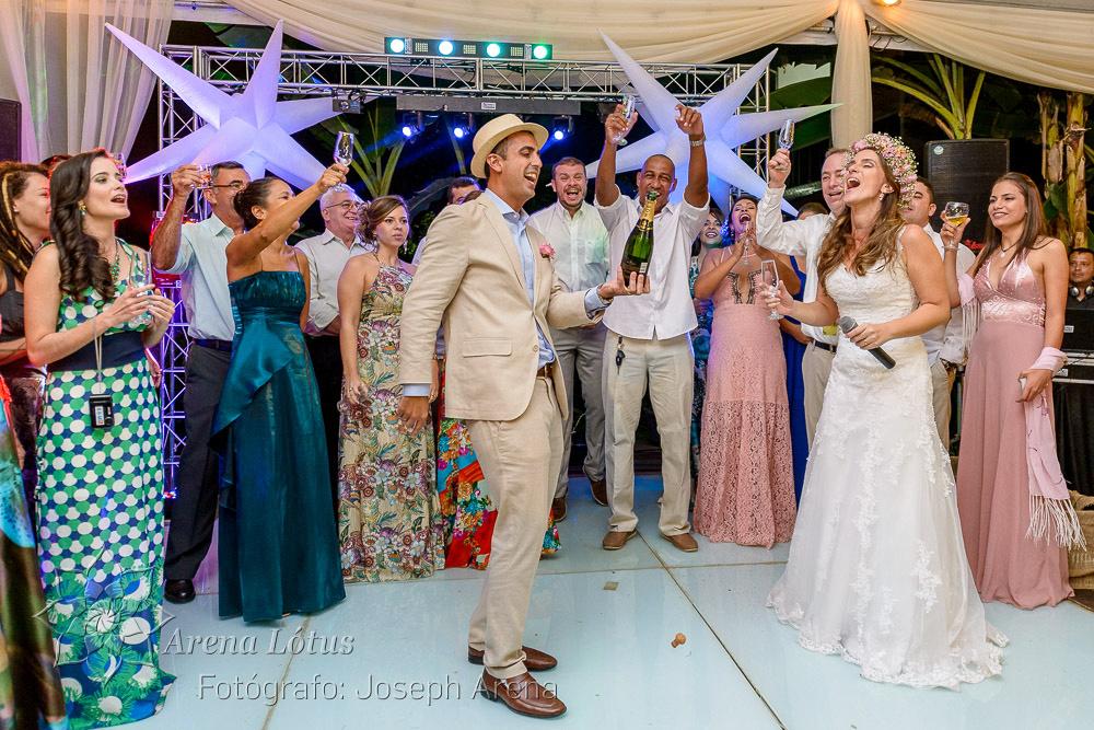 casamento-wedding-claudia-leandro-joseph-arena-lotus-arenalotus-fotografo-photographer-fotografia-photography-104