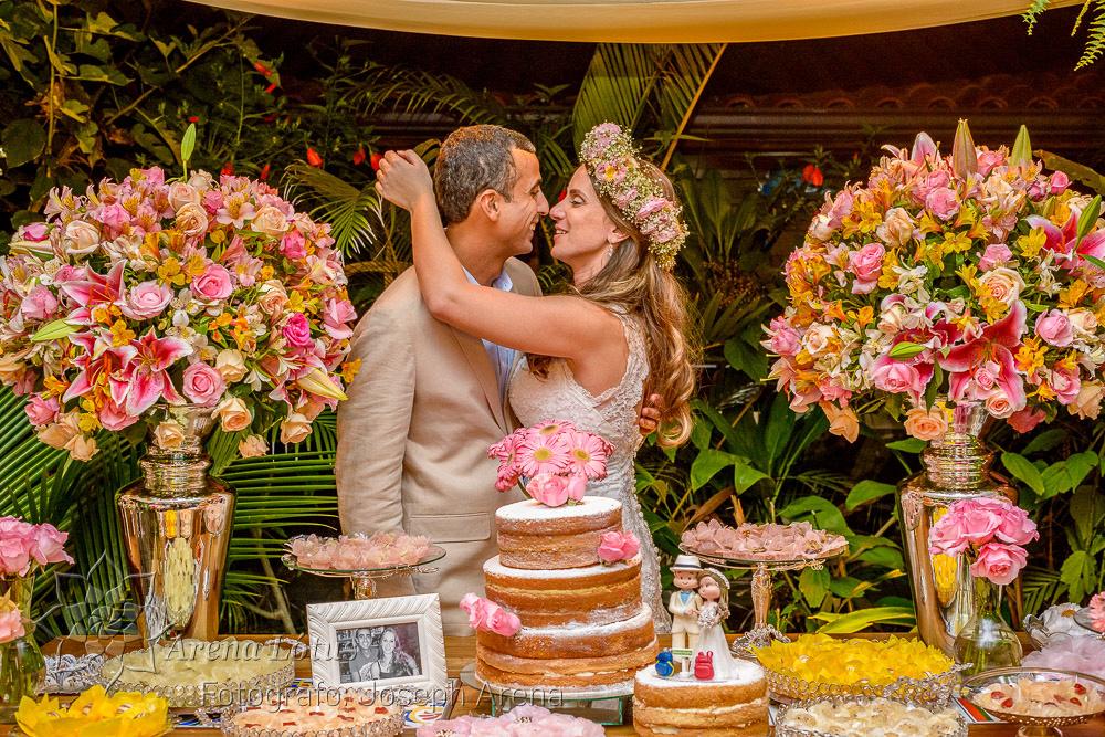 casamento-wedding-claudia-leandro-joseph-arena-lotus-arenalotus-fotografo-photographer-fotografia-photography-094