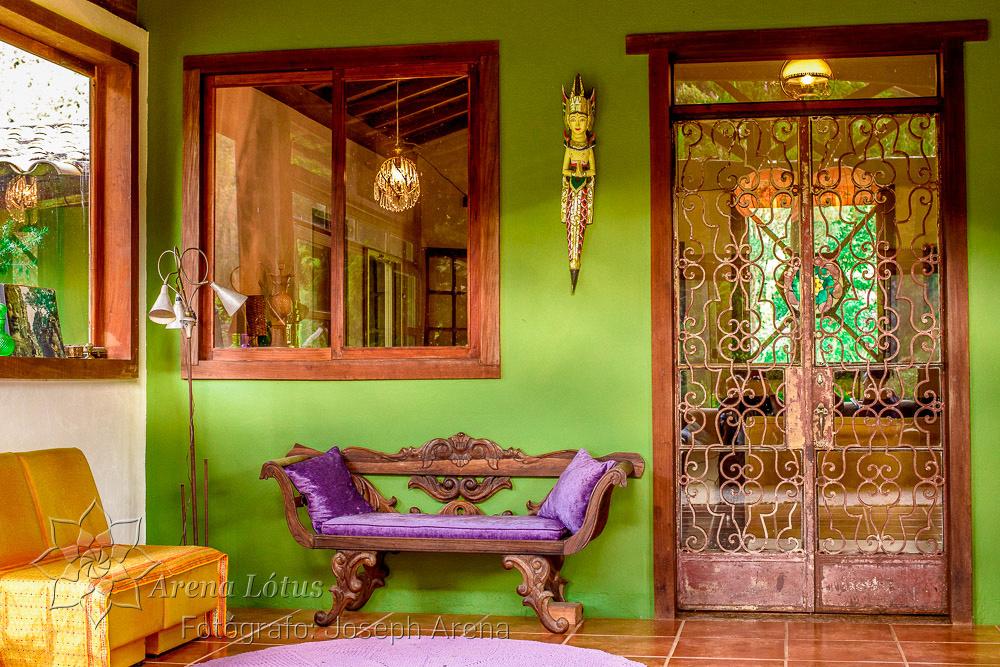 pousada-arquitetura-arquitecture-inn-guesthouse-lodging-publicidade-advertising-joseph-arena-lotus-arenalotus-fotografo-photographer-fotografia-photography-007