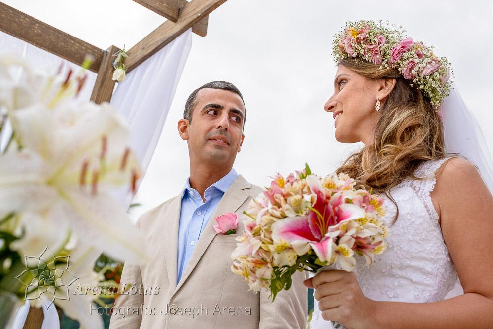 casamento-wedding-claudia-leandro-joseph-arena-lotus-arenalotus-fotografo-photographer-fotografia-photography-047